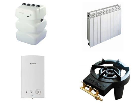 materiales-de-calefaccion-lofisan