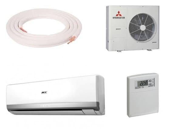 productos-de-climatizacion-lofisan